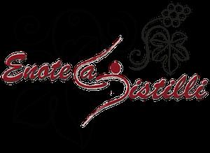 logo_nuovo_enoteca
