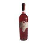 Giagnacovo rosé blasius