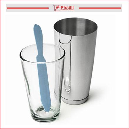 bicchiere-porta-spatola-taglia-schiuma