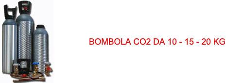 bombolaco2