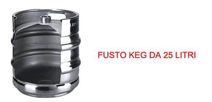 fusto-keg25litri
