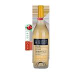Le Vigne di Zamò ribolla gialla rosazzo colli orientali del friuli