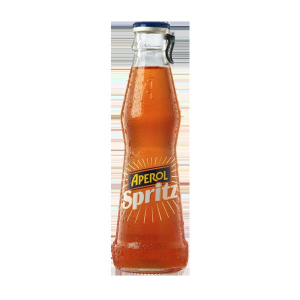 Aperol spritz for Bicchieri aperol spritz