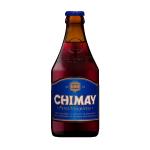 Chimay blu