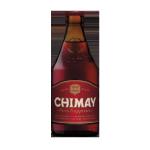 Chimay rossa