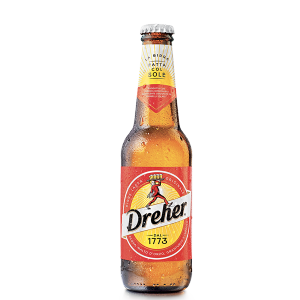 dreher33