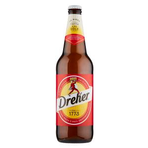 dreher66