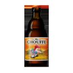Chouffe Scotch Ale