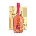 Montelliana rosato dry