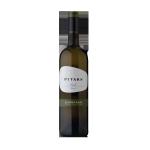 Pitars chardonnay