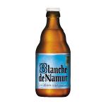 Blanche de Namur 33