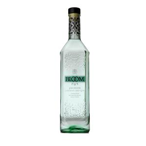 gin_bloom