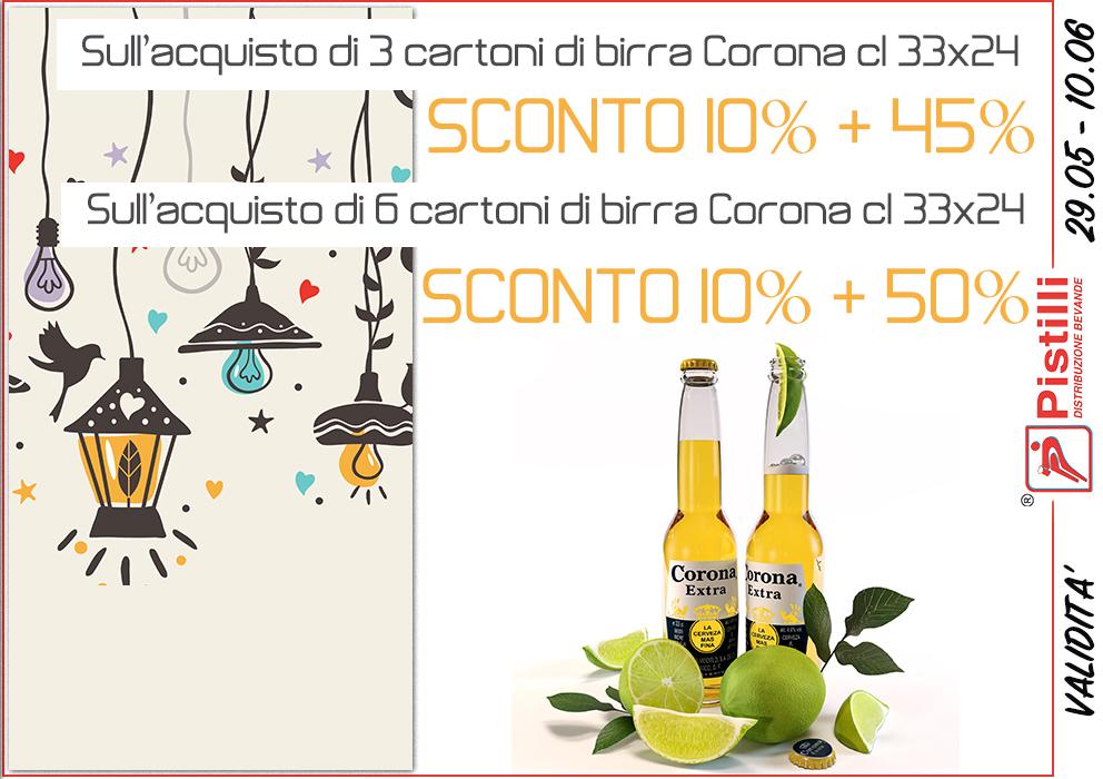 22 corona