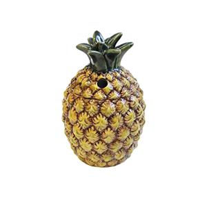 ananas-mug