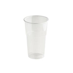 bicchieri-cocktail-pet