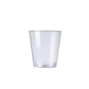 bicchieri-shots