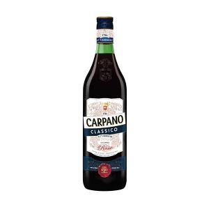 carpano_classico