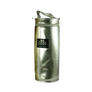 borsa-termica-argento