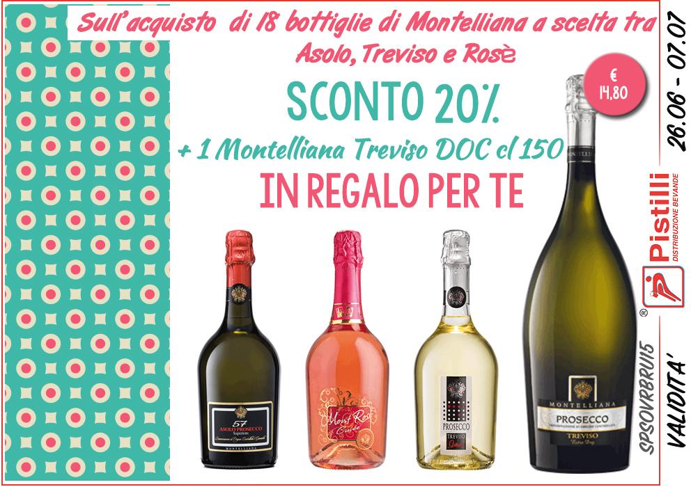 16 montelliana