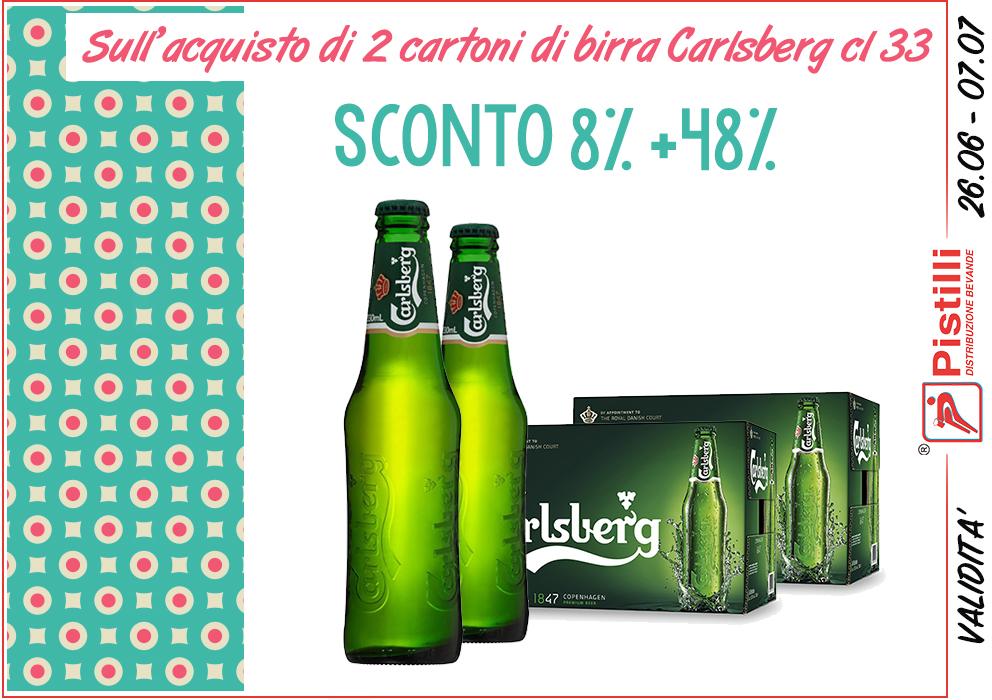 17 carlsberg