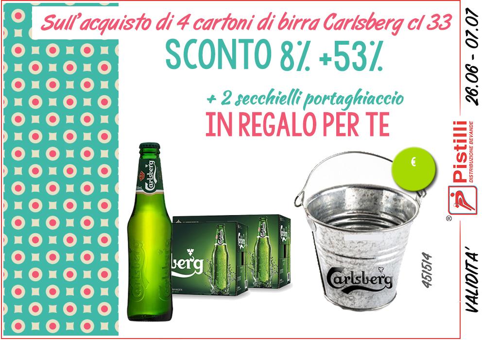 18 carlsberg