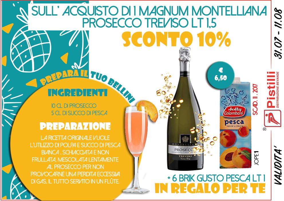 10montelliana