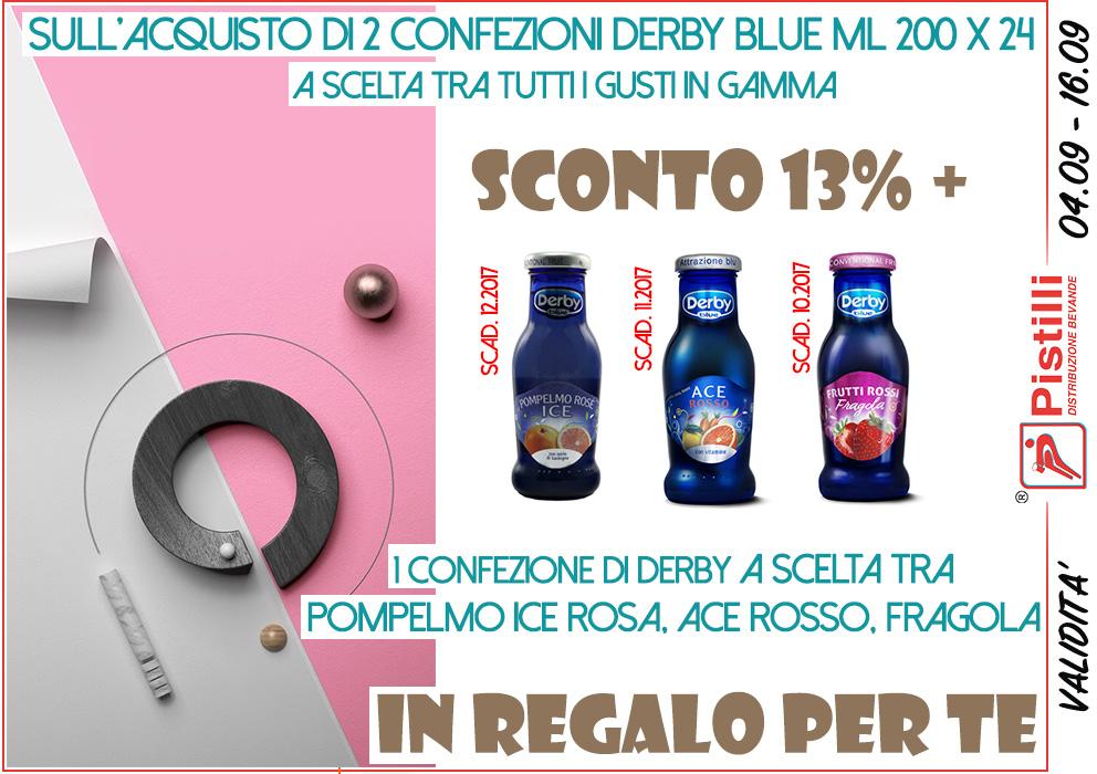 02 derby