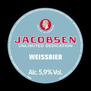 jacob-weis