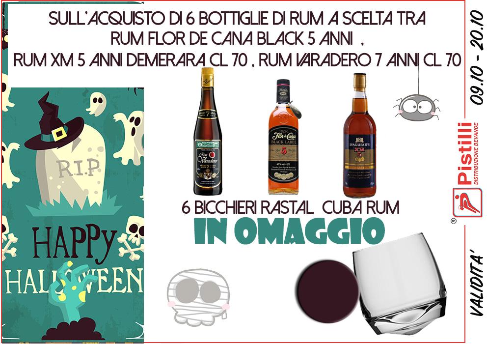 9 rum