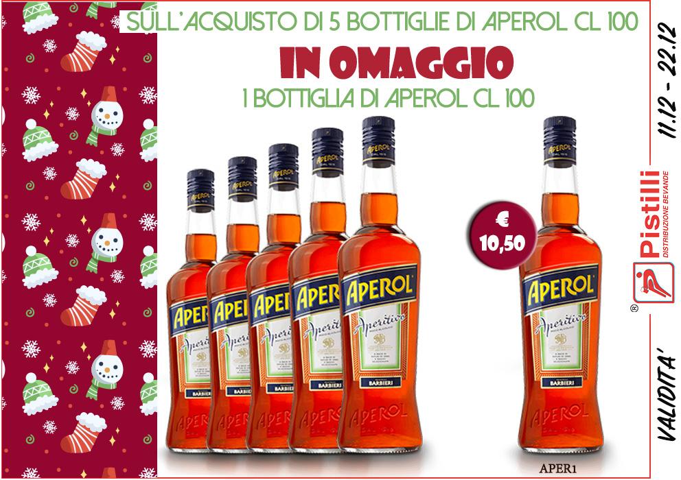 11-asperol