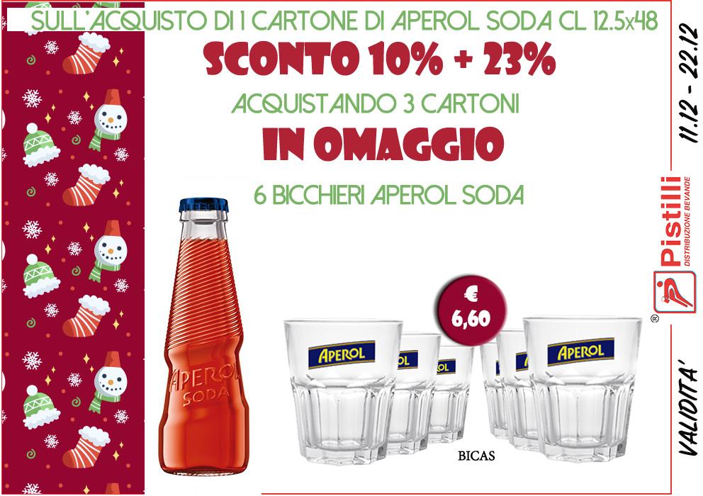 13-aperol-soda