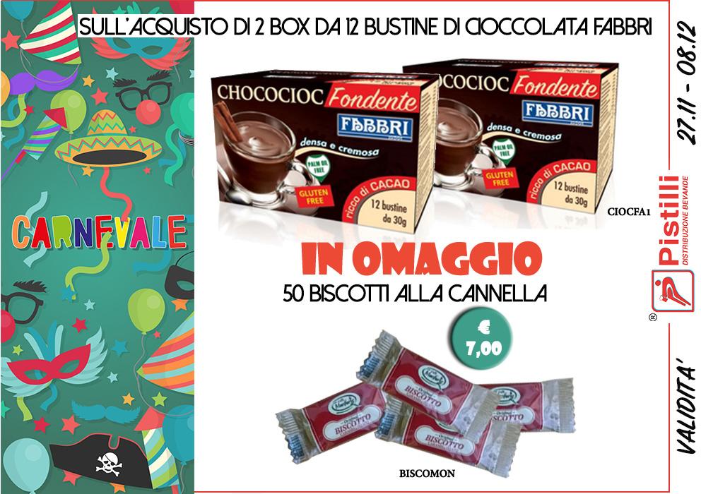 14-cioccolata