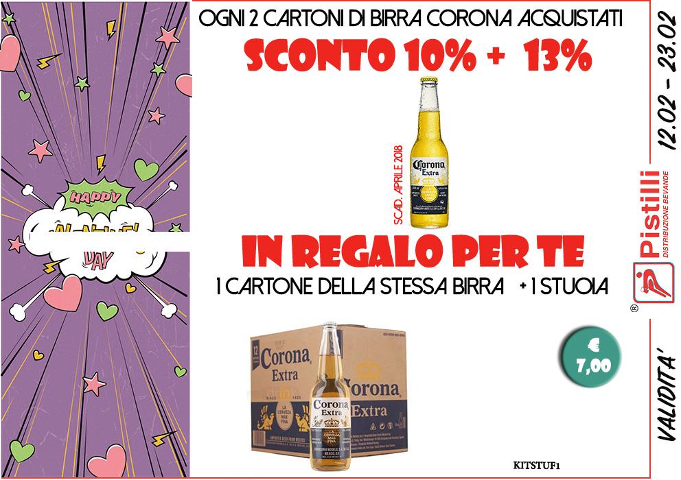 10-corona