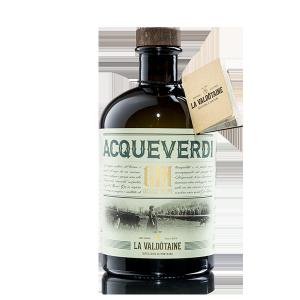 acqueverdi-gin