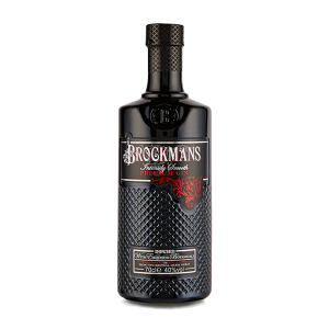 brokmans-gin