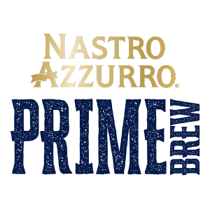 nastro-prime-brew