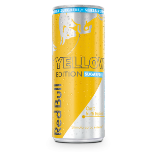 RED-BULL-TROPICAL