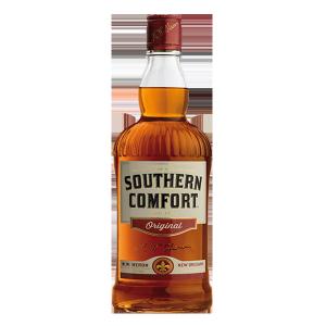 southen-comfort