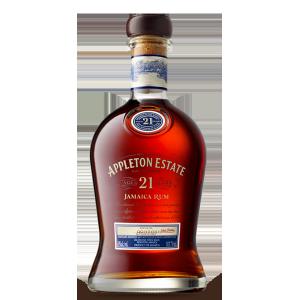 appleton-estate21
