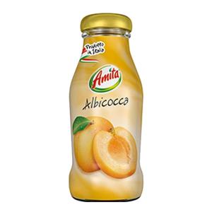 amitaalbicocca