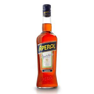 aperol3lt