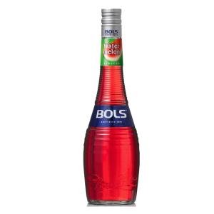 bolscocomero