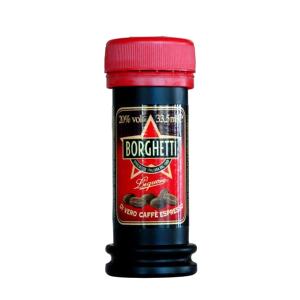 borghettisportcl50