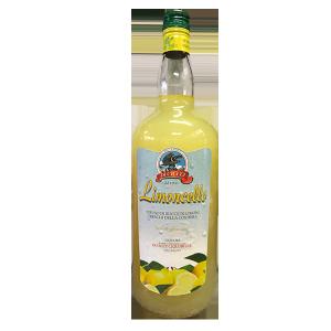 dicicco-limoncello