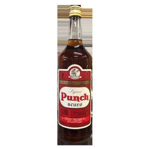 dicicco-punchrhum