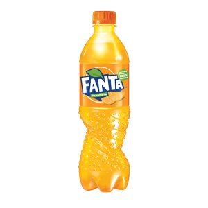 fanta450