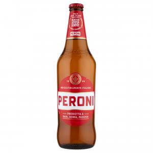 peroni66