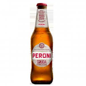 peronicruda