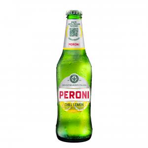 peronilem