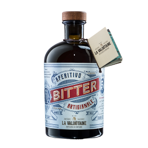 bittervaldoltadine